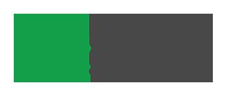 Logo e Urdherit te Infermjerit